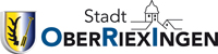 Logo Stadt Oberriexingen
